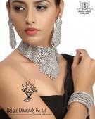 Naman Gupta portfolio image3