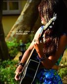 Aditya Soni portfolio image3