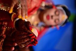 Aditya Soni portfolio image1