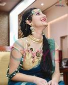 Punit Singh portfolio image4