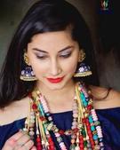 Punit Singh portfolio image3