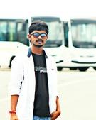 Dhanush Reddy portfolio image6