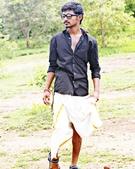 Dhanush Reddy portfolio image5