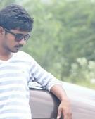 Dhanush Reddy portfolio image2