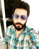 abhishek sareen portfolio image5