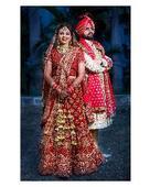 Neeraj Malhotra portfolio image2