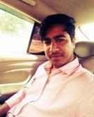 Deepak Malviya portfolio image3