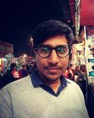 Deepak Malviya portfolio image5