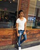 Pranay singh portfolio image3