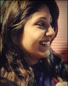 Mandira Tagore portfolio image1