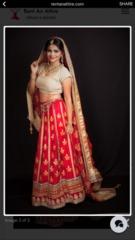 Supriya Borshe portfolio image4