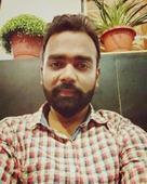 abhay priyadarshi portfolio image5