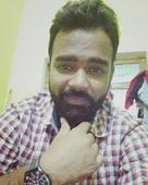 abhay priyadarshi portfolio image4