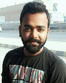 abhay priyadarshi portfolio image1