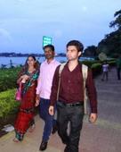 Akash vishwakarma portfolio image4