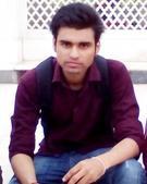 Akash vishwakarma portfolio image3