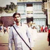 praneeth portfolio image1