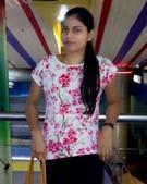 snehnisha portfolio image3