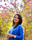 Arpita Patel portfolio image1