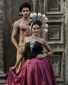 Arnab Basu portfolio image3