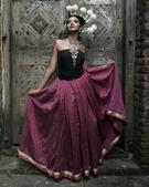 Arnab Basu portfolio image1