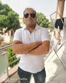 Anil kumar soni portfolio image6