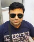 Anil kumar soni portfolio image5