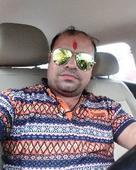 Anil kumar soni portfolio image1