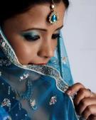 Rupam Sikder portfolio image3