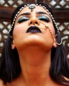 Rupam Sikder portfolio image1