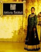 Rupam Sikder portfolio image5