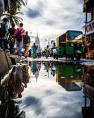 Naveen Yohannan portfolio image1