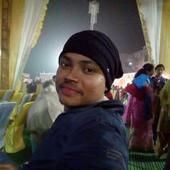 Nitin Gupta  portfolio image2