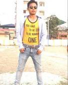Subhankar Adhikary portfolio image1