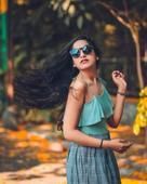 Vinit Turalkar portfolio image3