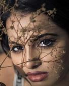 Raj jariwala portfolio image6