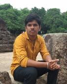 Rahul Naik portfolio image1
