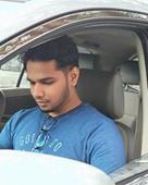 Basith Nazar portfolio image2