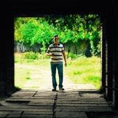 Akkhil portfolio image1