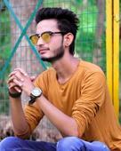 Aditya Dwivedi portfolio image2