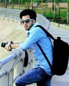 Aditya Dwivedi portfolio image1