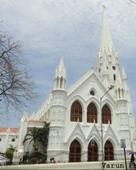 Varun Venugopal portfolio image2