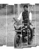 Chandan Sharma portfolio image6