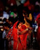 Nilakhya Bhattacharjee portfolio image5