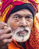 Tarun Sharma portfolio image3
