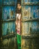 Tarun Sharma portfolio image1