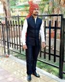 Amit Suresh Raut portfolio image1