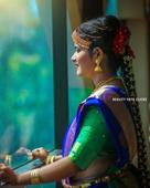 Ganesh Prabakaran portfolio image2