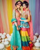 Praksh Jain portfolio image5