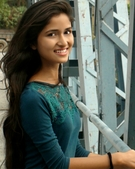 Akansha Negi portfolio image1